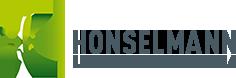 Honselmann Logo