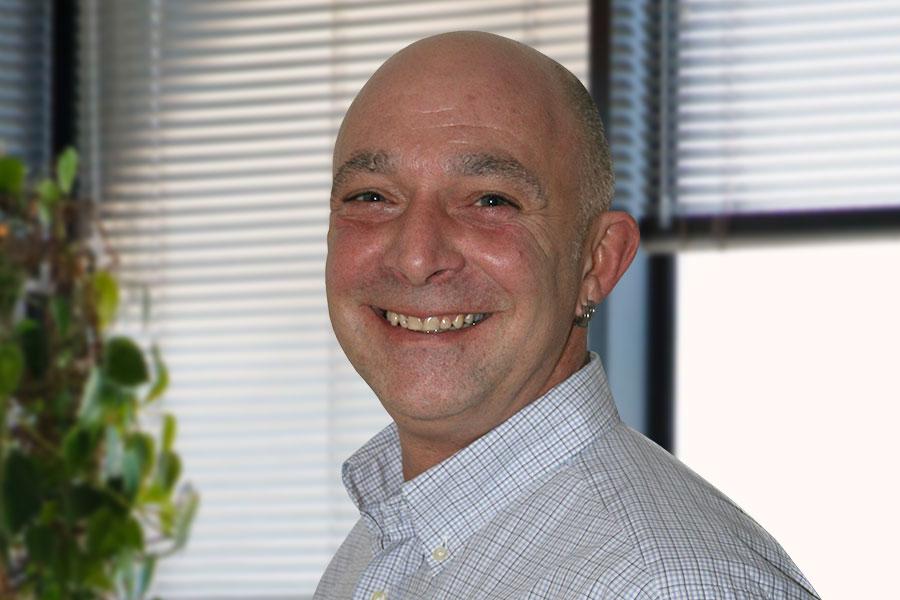Mathias Peters