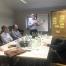 Workshop Ausrichtung und Weiterentwicklung der Honselmann-Gruppe