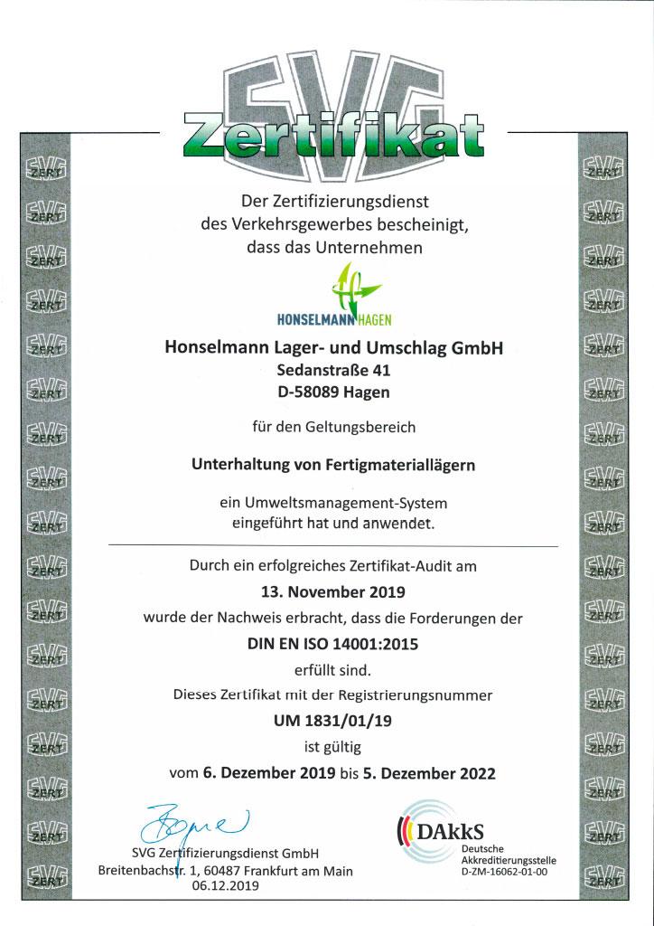 honselmann-hagen_din_en_iso_14001-2015_low